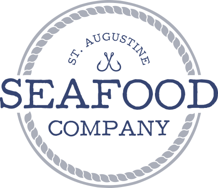Saint Augustine Seafood Company | Local Northeast Florida Fast Casual Seafood in Downtown St. Augustine